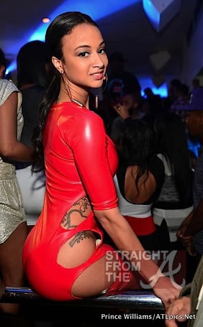 draya michelle at compound straightfromthea-3
