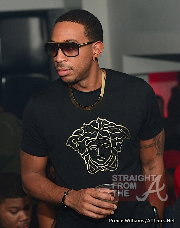 ludacris and eudoxie at compound straightfromthea-31