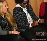 Trinidad James Blond Boo StraightFromTheA-26