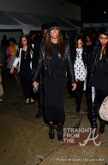 kelly rowland - compound-17