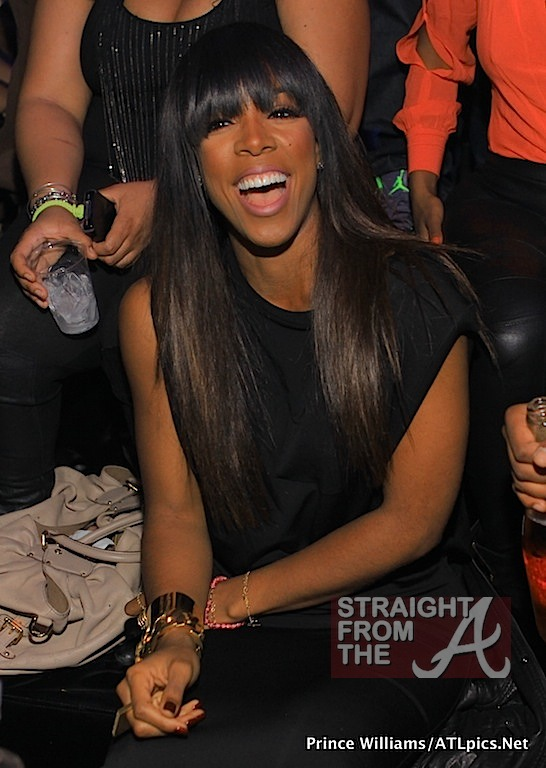 kelly rowland - compound-57