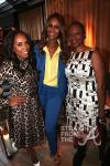 Janelle Monae Essance May Cover Dinner-6