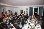 Janelle Monae Essance May Cover Dinner-19