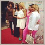 Tamar Braxton Baby Shower 050513-6