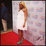 Tamar Braxton Baby Shower 050513-7