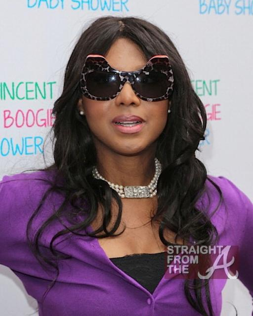 Tamar Braxton Baby Shower 050513-37