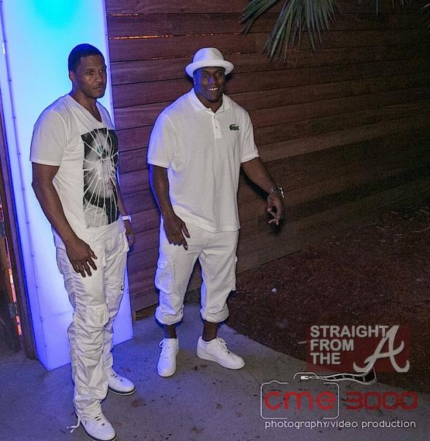 TAKEO SPIKES PRIVE GRAND OPENING TREY SONGS 2013 21 CME3000_