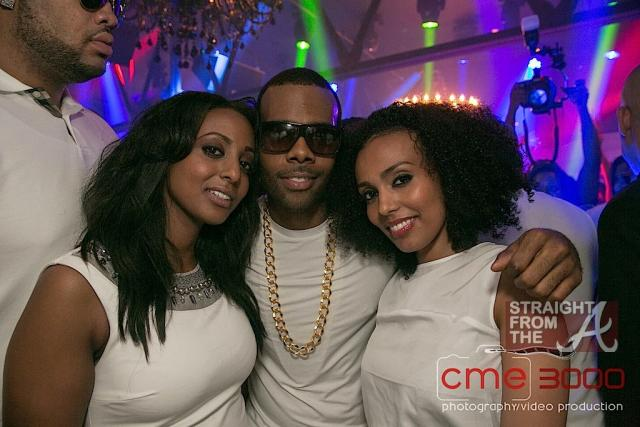 MARIO PRIVE GRAND OPENING TREY SONGS 2013 37 CME3000_