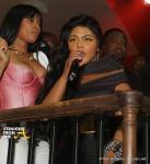 lil kim tiffany foxx mixtape party-1