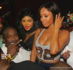 lil kim tiffany foxx mixtape party-7