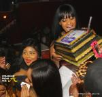 lil kim tiffany foxx mixtape party-13