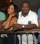 lil kim tiffany foxx mixtape party-23