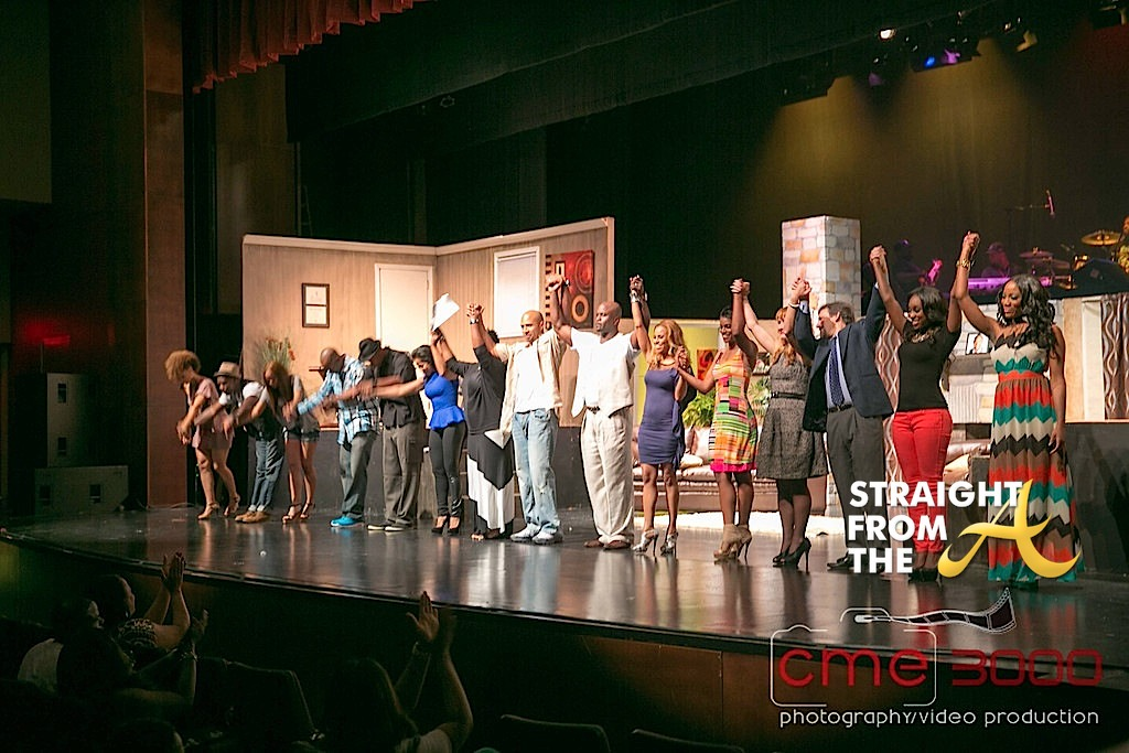 Stripped Stage Play 2013 SFTA-8