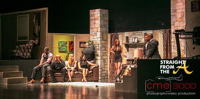 Stripped Stage Play 2013 SFTA-19