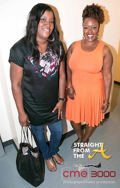 Stripped Stage Play 2013 SFTA-25