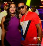 Ludacris Hosts Prive 061413-5
