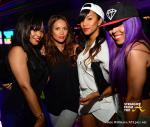 Ludacris Hosts Prive 061413-7