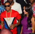 Ludacris Hosts Prive 061413-8