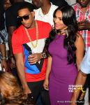 Ludacris Hosts Prive 061413-9