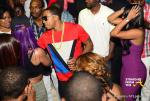 Ludacris Hosts Prive 061413-10
