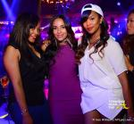 Ludacris Hosts Prive 061413-20