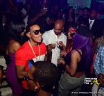 Ludacris Hosts Prive 061413-29