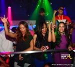 Ludacris Hosts Prive 061413-36