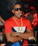 Ludacris Hosts Prive 061413-46