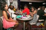 Mimi Faust LHHATL Viewing Party-1