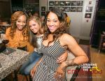 Mimi Faust LHHATL Viewing Party-3