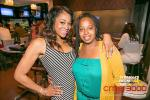 Mimi Faust LHHATL Viewing Party-7