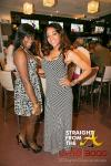 Mimi Faust LHHATL Viewing Party-12