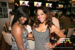 Mimi Faust LHHATL Viewing Party-13