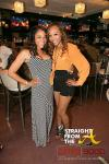 Mimi Faust LHHATL Viewing Party-15