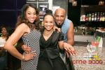 Mimi Faust LHHATL Viewing Party-25