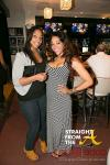 Mimi Faust LHHATL Viewing Party-28