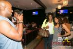 Mimi Faust LHHATL Viewing Party-29