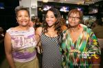 Mimi Faust LHHATL Viewing Party-31