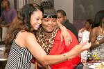 Mimi Faust LHHATL Viewing Party-32