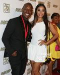 Tyrese & Guest 2 - ASCAP 2013