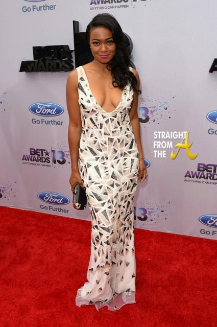 tatyanna-ali-bet-awards-2013