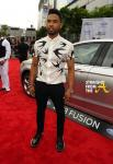 miguel-bet-awards-2013