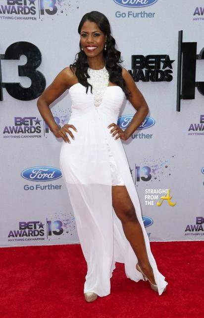 omarosa-manigault-bet-awards-20131