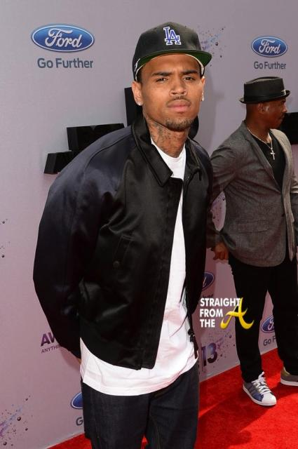 chris-brown-bet-awards-2013