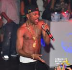 Big Sean No Shirt 3
