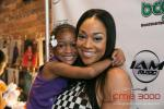 BlackCelebrityGiving (BCG) Hosts The Giving Boutique 2013-9