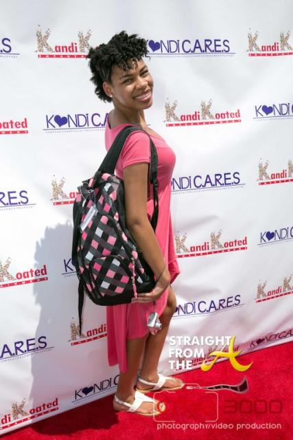 kandi cares back to school event 2013-2