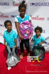 kandi cares back to school event 2013-6