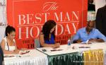 Best Man Holidy Promo 2013-17