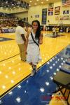 LudaDay Celeb BBall Game 2013-9